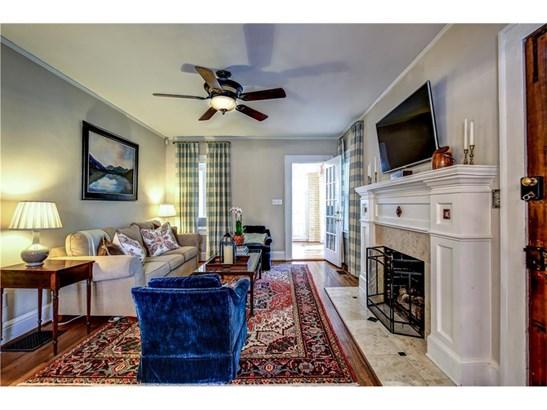Residential Detached, Cottage,Traditional - Atlanta, GA (photo 4)