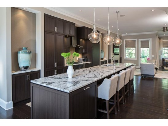 Contemporary/Modern,Townhouse, Built as Townhouse - Brookhaven, GA (photo 1)
