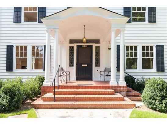 Craftsman, Residential Detached - Atlanta, GA (photo 4)