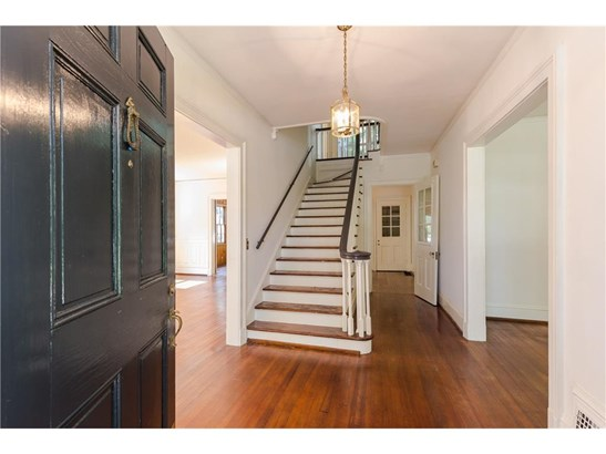Craftsman, Residential Detached - Atlanta, GA (photo 5)