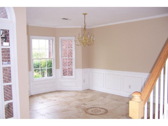 Traditional, Detached - Kennesaw, GA (photo 2)