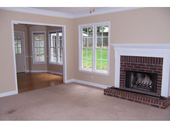 Traditional, Detached - Kennesaw, GA (photo 4)