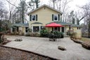 Residential Detached, Cottage,Traditional - Jasper, GA (photo 1)