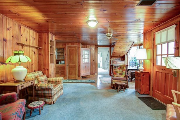 Residential Detached, Cottage,Traditional - Jasper, GA (photo 5)