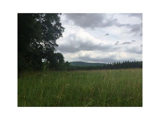 Land/Farm - Woodbury, GA (photo 1)