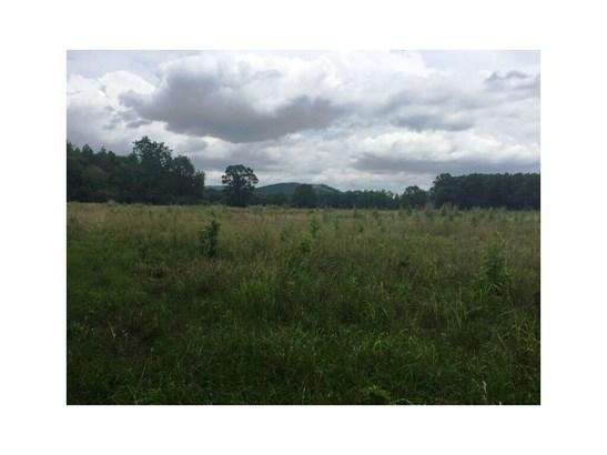 Land/Farm - Woodbury, GA (photo 2)