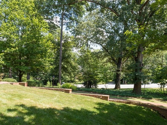 Residential Detached, Traditional - Atlanta, GA (photo 3)