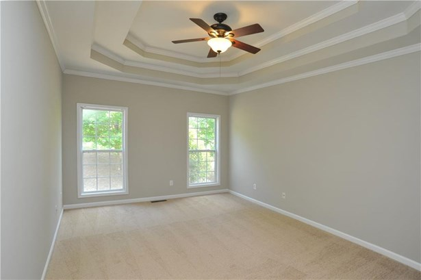Residential Detached, Traditional - Mableton, GA (photo 4)