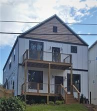 Contemporary/Modern,Craftsman, Detached - Atlanta, GA (photo 1)