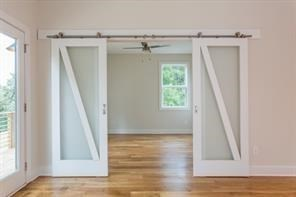 Contemporary/Modern,Craftsman, Detached - Atlanta, GA (photo 4)