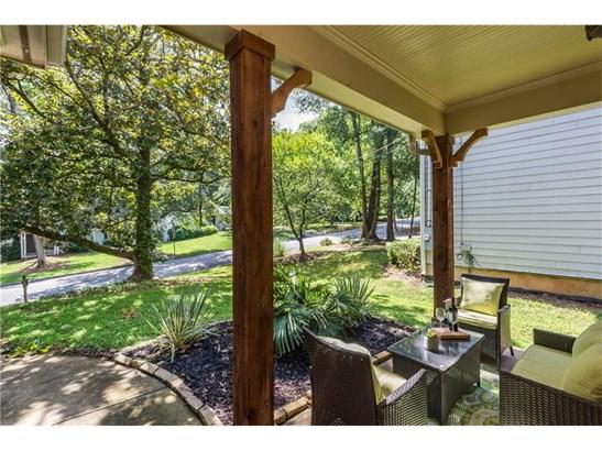 Craftsman,Traditional, Residential Detached - Atlanta, GA (photo 4)