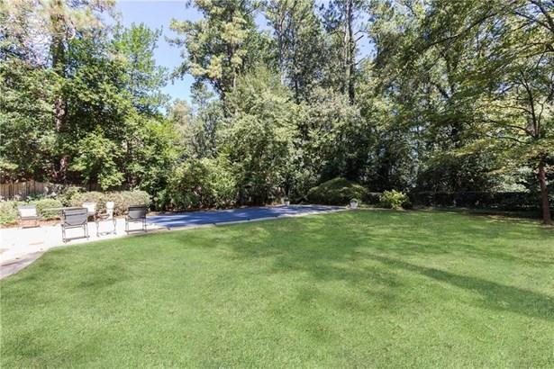 Single Family Residence - Atlanta, GA (photo 5)