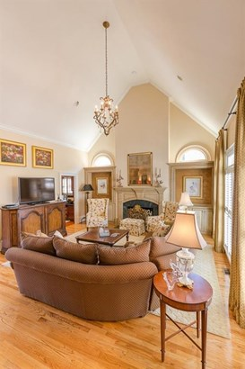 Residential Detached, Traditional - Alpharetta, GA (photo 5)