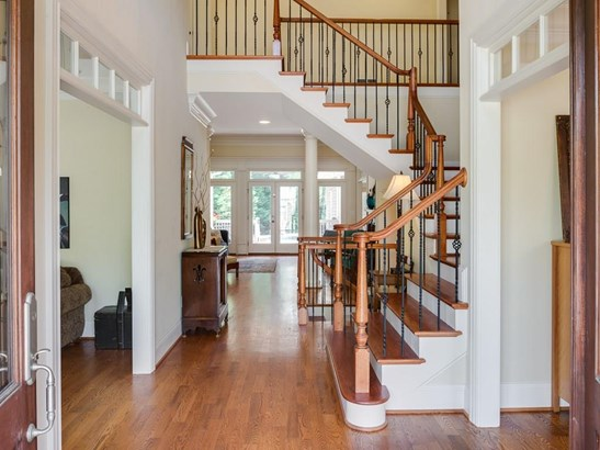 Residential Detached, Traditional - Roswell, GA (photo 3)