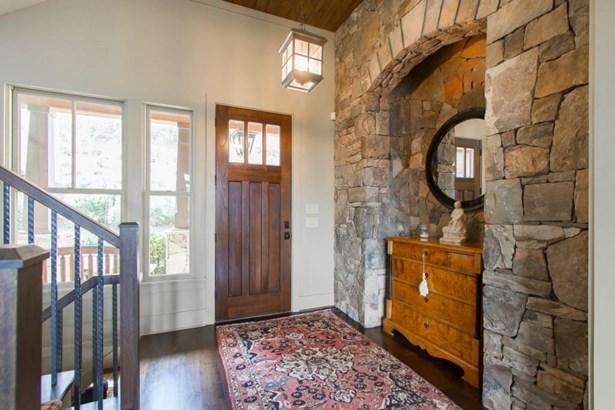 Craftsman,Traditional, Residential Detached - Clarkesville, GA (photo 5)