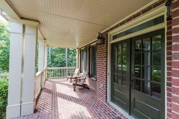 Residential Detached, Traditional - Cumming, GA (photo 3)