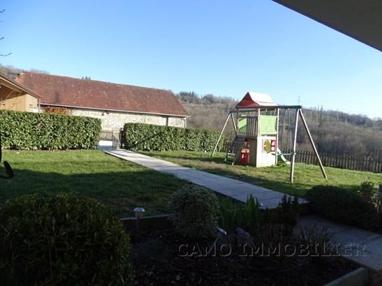 Chessenaz - FRA (photo 3)