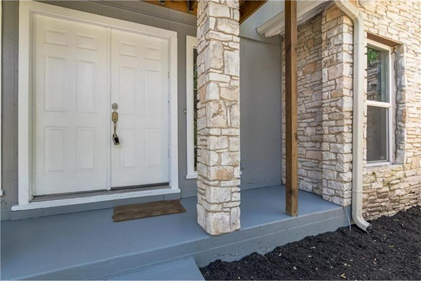 4205 Leslie Ave, Austin, TX - USA (photo 3)