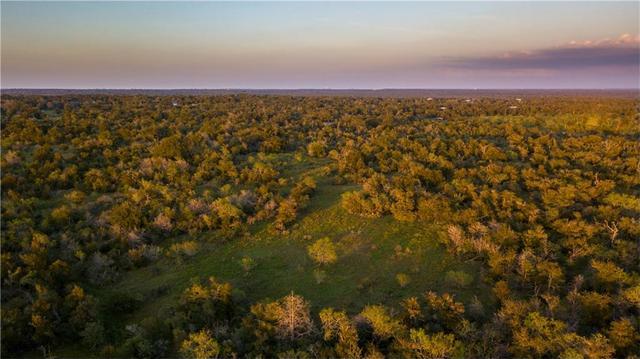 0 Hwy 21 W, Cedar Creek, TX - USA (photo 1)
