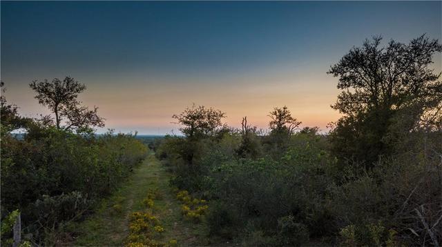 0 Hwy 21 W, Cedar Creek, TX - USA (photo 2)