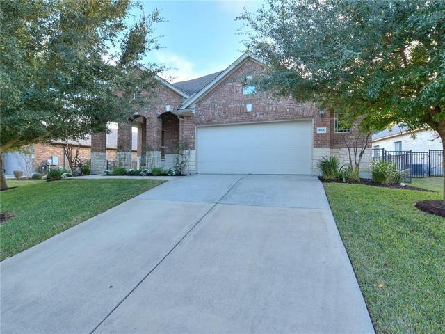 1601 Greenside Dr, Round Rock, TX - USA (photo 1)