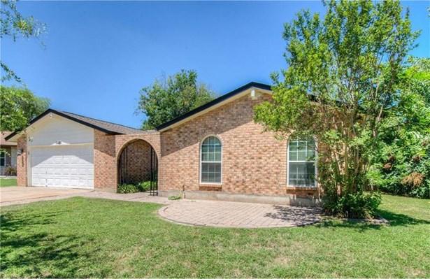10405 School House Ln, Austin, TX - USA (photo 1)