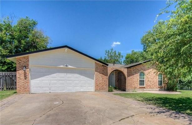 10405 School House Ln, Austin, TX - USA (photo 2)