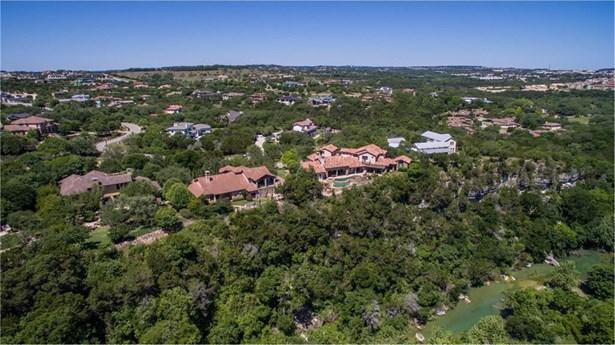 4813 Mondonedo Cv, Austin, TX - USA (photo 5)