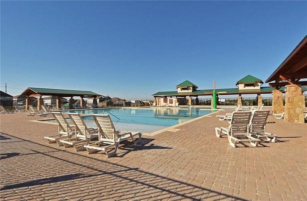 2901 Castellan Ln, Round Rock, TX - USA (photo 5)