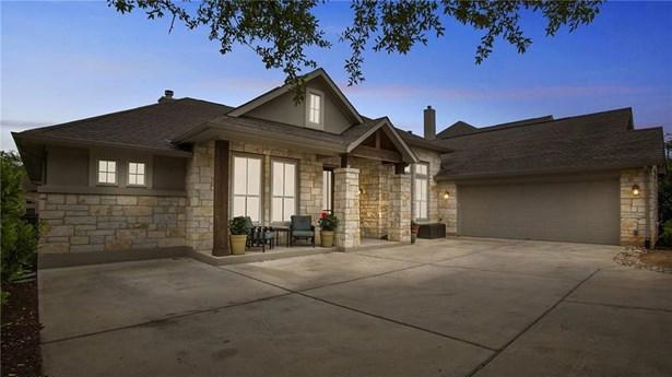 1003 N Cuernavaca Dr, Austin, TX - USA (photo 4)