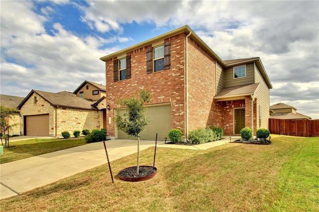 1405 Meadowsouth Ln, Austin, TX - USA (photo 3)