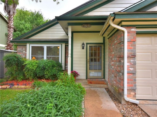8204 Avocet Dr, Austin, TX - USA (photo 2)