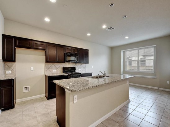 2880 Donnell Dr  3802, Round Rock, TX - USA (photo 4)