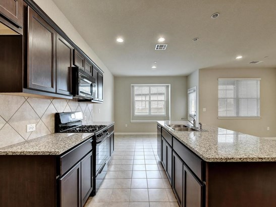 2880 Donnell Dr  3802, Round Rock, TX - USA (photo 5)