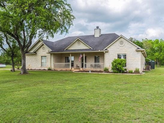 211 Oak Forest Cv, Buda, TX - USA (photo 3)