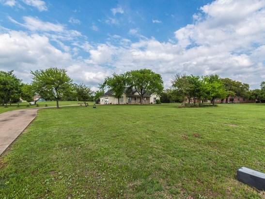 211 Oak Forest Cv, Buda, TX - USA (photo 5)