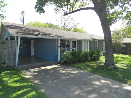 7813 Tisdale Dr, Austin, TX - USA (photo 5)