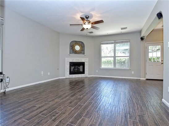 5008 Tiger Lily Way, Austin, TX - USA (photo 4)