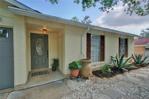 2908 Bushnell Dr, Austin, TX - USA (photo 3)