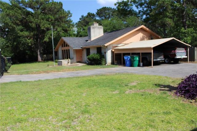 23 Lost Pines Ave, Bastrop, TX - USA (photo 2)