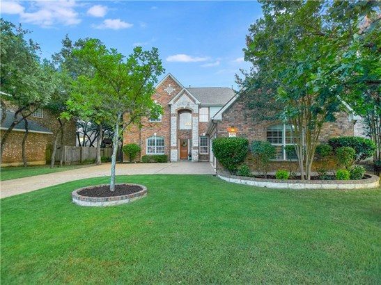 6915 Magenta Ln, Austin, TX - USA (photo 1)