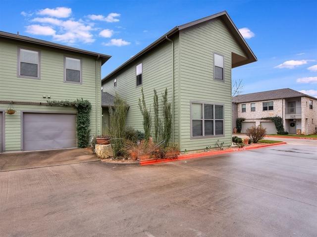 1201 Grove Blvd  2702, Austin, TX - USA (photo 2)