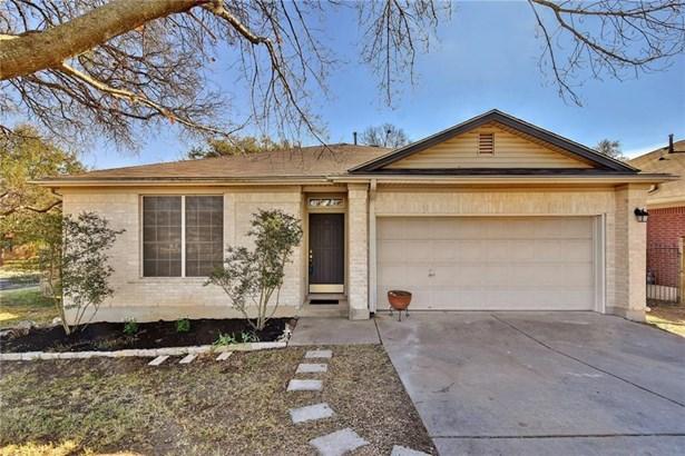 8201 Edgemoor Pl, Austin, TX - USA (photo 1)