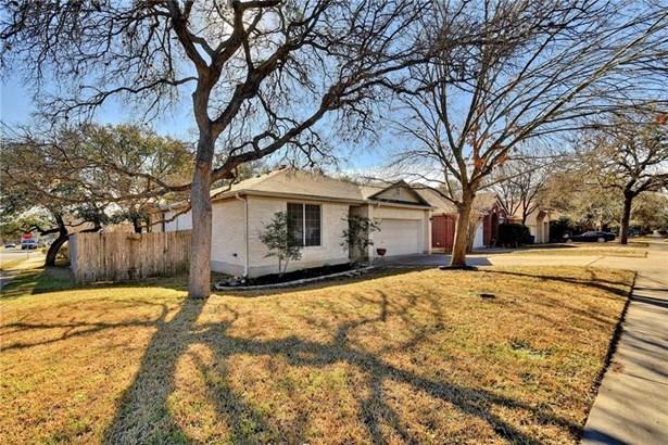 8201 Edgemoor Pl, Austin, TX - USA (photo 2)