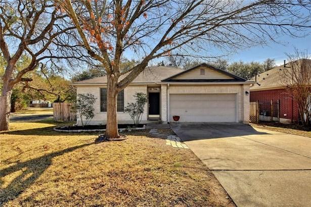 8201 Edgemoor Pl, Austin, TX - USA (photo 3)