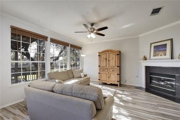 8201 Edgemoor Pl, Austin, TX - USA (photo 4)