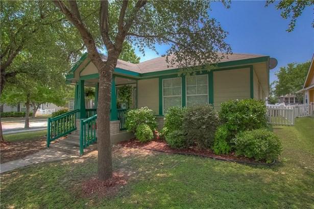 593 Scheel, Kyle, TX - USA (photo 4)