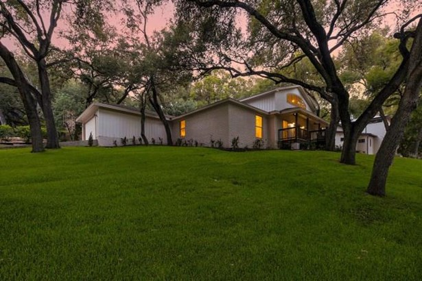 4200 Edgemont Dr, Austin, TX - USA (photo 2)