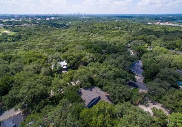 4200 Edgemont Dr, Austin, TX - USA (photo 2)