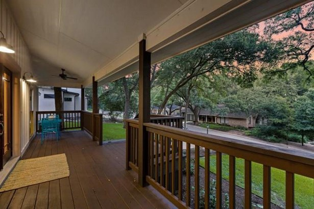 4200 Edgemont Dr, Austin, TX - USA (photo 4)